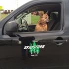 Skidstree Services - Landscape Contractors & Designers