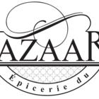 Épicerie du Bazaar - Épiceries - 514-846-1617