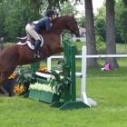 Cazador Equestrian - Écoles et cours d'équitation - 905-929-7891