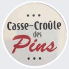 Casse-Croûte des Pins - Restaurants