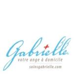 View Soins Gabrielle's Oka profile
