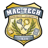 Voir le profil de Serrurier MAC-TECH Locksmith - Bedford