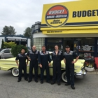 Budget Brake & Muffler Auto Centres - Car Repair & Service