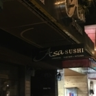 Asa Japanese Restaurant - Restaurants - 604-267-0077