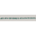 JD's Hair and African Products - Hairdressers & Beauty Salons