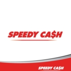 Speedy Cash - Payday Loans & Cash Advances - 604-582-1081