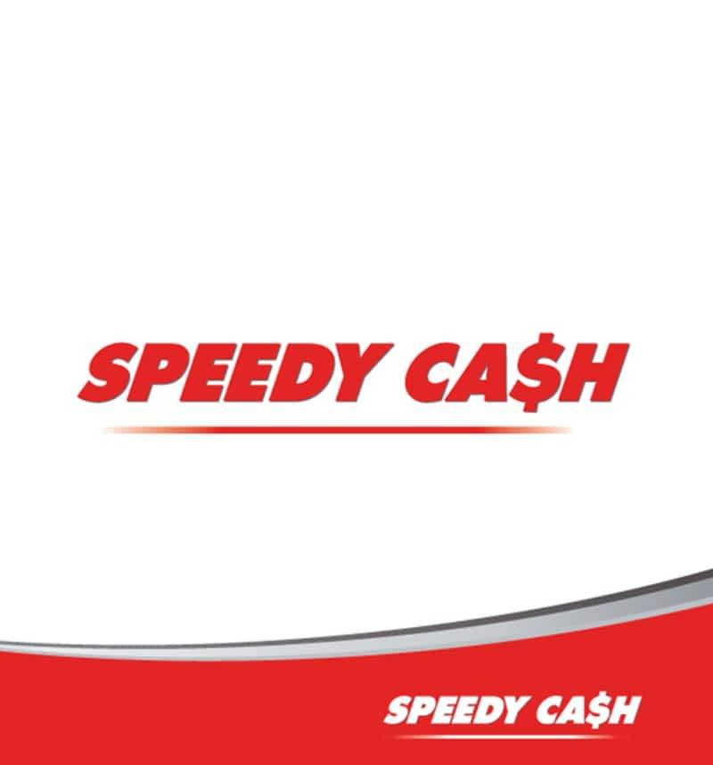 photo Speedy Cash Payday Advances