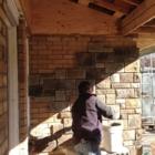 Renovations by Stan - General Contractors