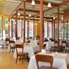 Restaurant de l'ITHQ - Restaurants français - 514-282-5155
