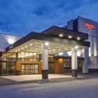 Hampton Inn by Hilton St. Catharines Niagara - Hotels - 905-934-5400