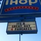 IHOP Restaurant - Restaurants - 604-521-3212