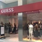 GUESS - Magasins de vêtements - 450-973-4091