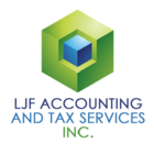 LJF Accounting and Tax Services Inc - Accountants