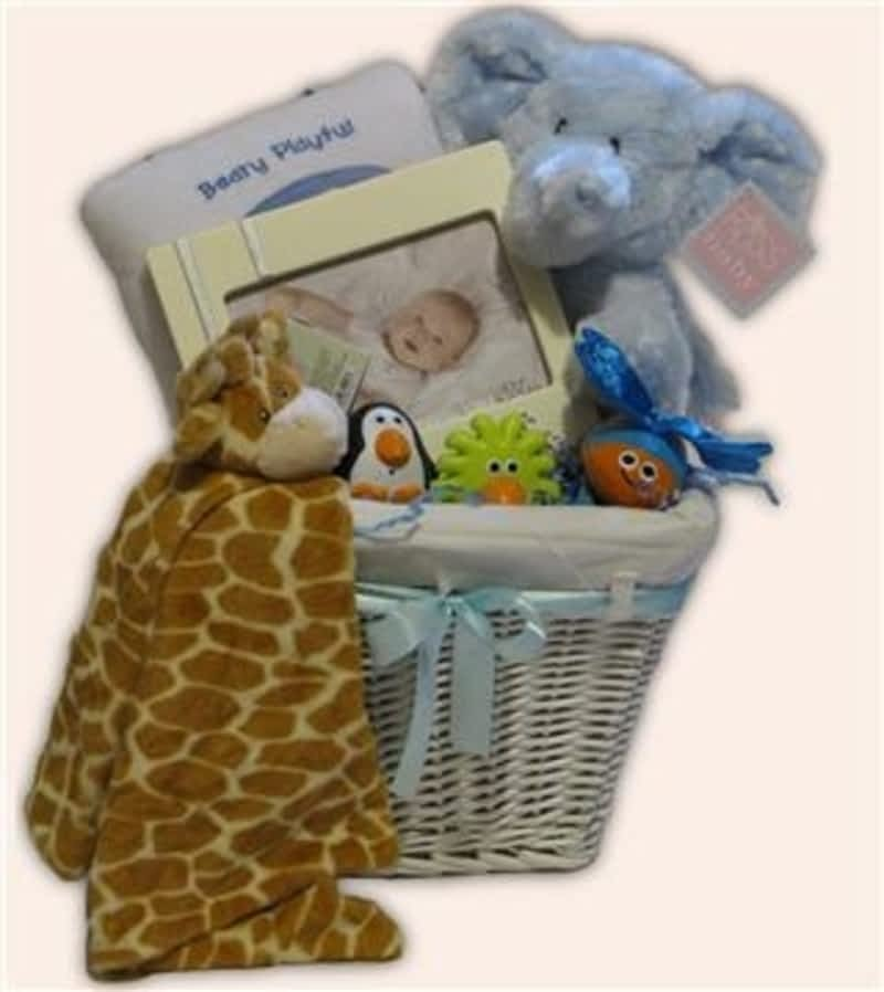 Baby Gift Baskets Regina : Sweet memories baskets favors canpages