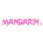 Mandarin Restaurant - Restaurants - 519-472-1200
