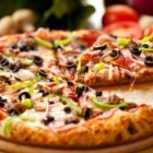 Canadian 2 For 1 Pizza - Pizza & Pizzerias - 250-774-7100