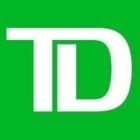 TD Wealth Private Investment Advice - Investment Dealers