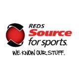 Reds Source for Sports - Magasins d'articles de sport