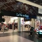 La Vie en Rose Outlet & Aqua - Lingerie Stores - 403-274-0144