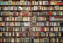 Bargain bestsellers: Where to find used books in Toronto