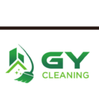 GY Cleaning - Commercial, Industrial & Residential Cleaning