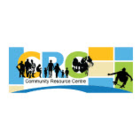 Fox Creek Community Resource Centre - Social & Human Service Organizations