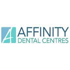 View Affinity Dental Centres's Windsor profile