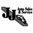 J & J Auto Sales - Car Repair & Service