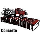 View Paramount Concrete's Cambridge profile