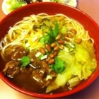 Guilin Noodles Ltd - Chinese Food Restaurants - 403-767-9090