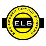 View Engineered Lifting Systems & Equipment's Kitchener profile