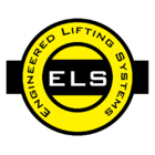 Voir le profil de Engineered Lifting Systems & Equipment - Dorchester