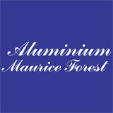 View Aluminium Maurice Forest Inc's Noyan profile