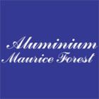 Aluminium Maurice Forest Inc