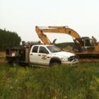 Dan O Repair - Truck Repair & Service