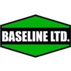 Baseline Ltd