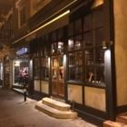 Wilfrid sur Laurier - Restaurants - 514-495-4961