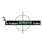 Voir le profil de Nunavik Graphics - Dorval