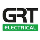 GRT Electrical - Electricians & Electrical Contractors