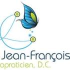 L'Avantage Chiropratique Jean-François Petit - Chiropraticiens DC - 450-991-1999
