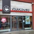 Second Cup - Cafés - 416-203-7711