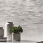 Tile Town Ltd - Natural Stone - 604-576-3189
