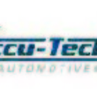 Accu-Tech Automotive - Auto Repair Garages - 905-681-2992
