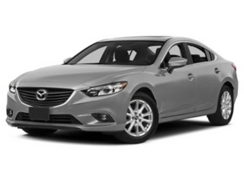 Midway Mazda Surrey Bc 6 3050 King George Blvd Canpages