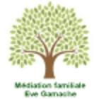 Voir le profil de Médiation Familiale Eve Gamache - Fabreville