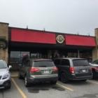 Mikes - Pizza & Pizzerias - 450-446-3336