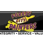 Tri-City Painters Inc. - Painters