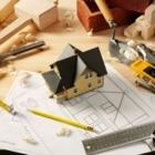 DDIY Disaster Services & Renos Ltd - Gestion immobilière