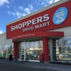Shoppers Drug Mart - Pharmacies - 780-435-1782