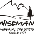 Wiseman's Sales & Service Ltd - Outboard Motors - 709-466-7326